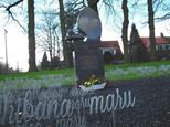 Monument Bronbeek (1)